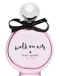 Kate Spade Walk On Air Sunset Limited Edition Fragrance No Color