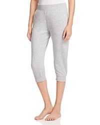 Ugg Hadley Pants Seal Heather