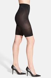 Women's Oroblu 'Shock Up' Boxer Shaper Online Only