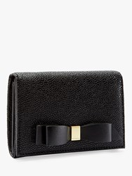 Ted Baker Leonyy Mini Purse Black