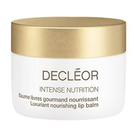 Decleor Decleor Intense Nutrition Luxuriant Nourishing Lip Balm