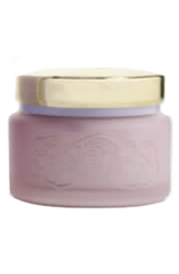 Houbigant Paris Quelques Fleurs Perfumed Body Cream
