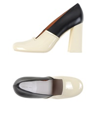 Celine Celine Pumps