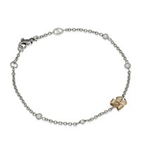 Theo Fennell Bow Tryst Bracelet Female