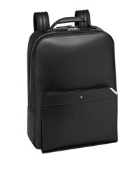 Montblanc Urban Spirit Large Backpack Black