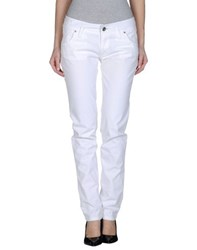 Freesoul Trousers Casual Trousers Women