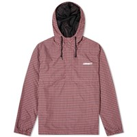 Carhartt Wip Alistair Pullover Red