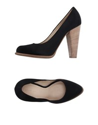 Celine Celine Footwear Courts Women