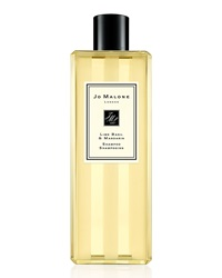 Jo Malone London Lime Basil And Mandarin Shampoo 8.5 Oz.