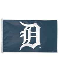 Wincraft Detroit Tigers Flag Team Color