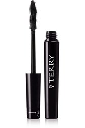 By Terry Lash Expert Twist Brush Double Effect Mascara Black Gbp