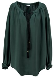 Noa Noa Tunic Green Gables