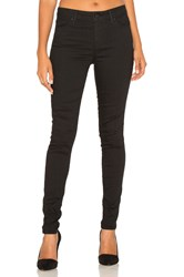 Sanctuary Robbie High Skinny Jean Eyeliner