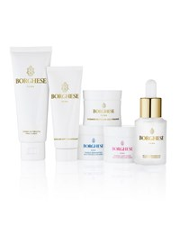 Borghese Introductory Regimen Set