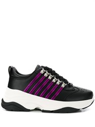 Dsquared2 Bumpy 251 Chunky Sneakers 60