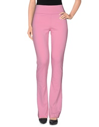 Wildfox Couture Wildfox Casual Pants Light Purple