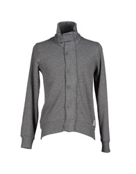 North Sails Cardigans Grey