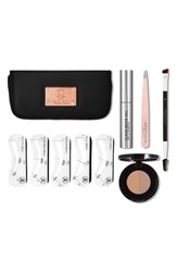 Anastasia Beverly Hills Five Item Brow Kit Taupe