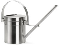 Blomus Aguo 3 Liter Watering Can Silver