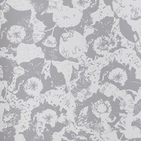 Ferm Living Vanitas Wallpaper Sample Swatch