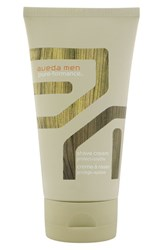 Aveda Men 'Pure Formance Tm ' Shave Cream No Color