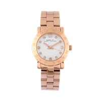 Marc By Marc Jacobs Watch Amy Mbm3078