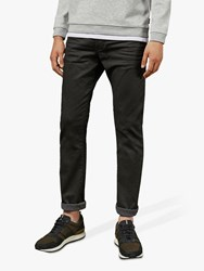 Ted Baker Tosties Jeans