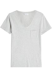 Closed Cotton T Shirt