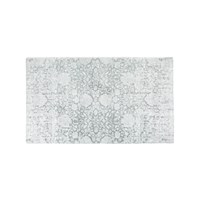 Abyss And Habidecor Liberty Bath Mat 900 70X120cm