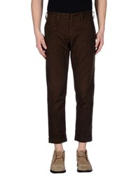 Cycle Trousers Casual Trousers Men