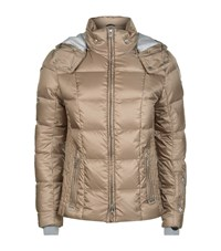 Bogner Mabel D Ski Jacket Female