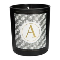 Amara Cedarwood And Lily Scented Candle