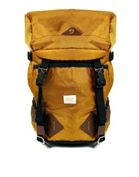 Farah Vintage Farah Tech Backpack Yellow