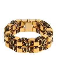 Mawi Jewellery Bracelets Women Gold