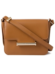 Jason Wu Small 'Diane' Crossbody Bag