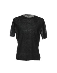 At.P. Co At.P.Co Sweaters Black