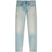 John Elliott The Cast 2 Jean Blue