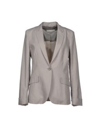 Massimo Rebecchi Blazers Light Grey