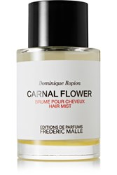 Frederic Malle Carnal Flower Hair Mist Colorless