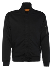 Dc Shoes Goose Light Jacket Black