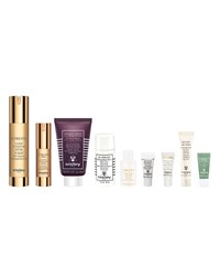 Sisley Paris Limited Edition Anti Aging Night Program Prestige Set 1 470 Value Sisley Paris