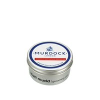 Murdock London Matt Mudd 100Ml