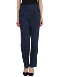 Suno Casual Pants
