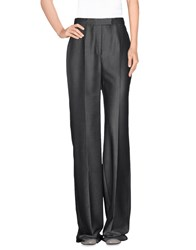 Pennyblack Trousers Casual Trousers Women Lead