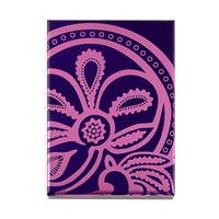 Liberty London Tanjore Lotus Boxed Notecards