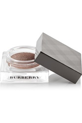 Burberry Eye Color Cream No.100 Gold Copper