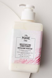 Anthropologie My Mane Care Moisturizing Conditioner Ivory