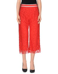 Imperial Star Imperial Trousers 3 4 Length Trousers Women