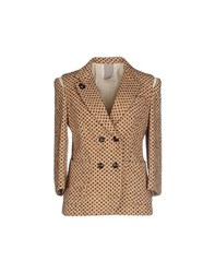 People Suits And Jackets Blazers Women