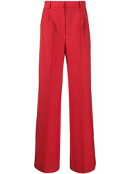 Fendi Wide Leg Trousers 60